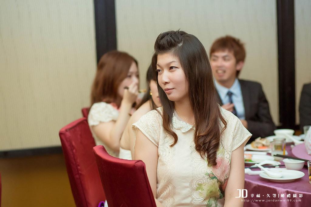 景康&安淇-592