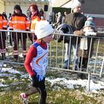 20130113 Veldloop Hamme
