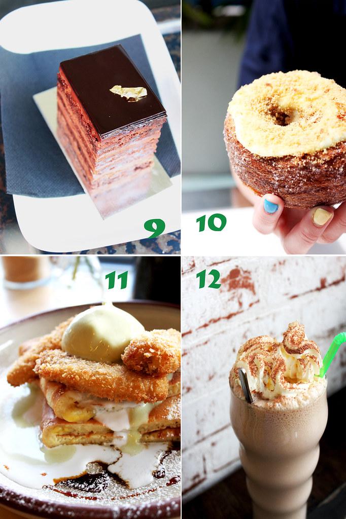 2013-best-food3