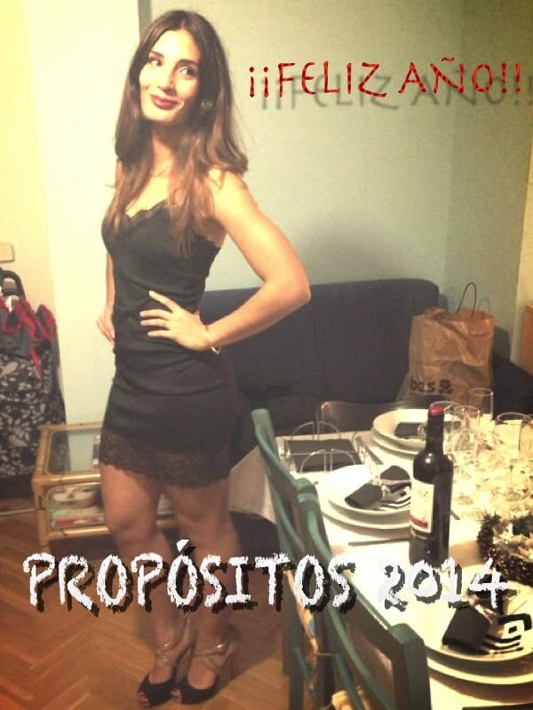 PROPÓSITOS1