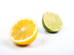 lemon-lime(0.0), lemon juice(0.0), juice(0.0), citrus(1.0), orange(1.0), lemon(1.0), plant(1.0), produce(1.0), fruit(1.0), food(1.0), tangelo(1.0), sweet lemon(1.0), citron(1.0), lime(1.0),
