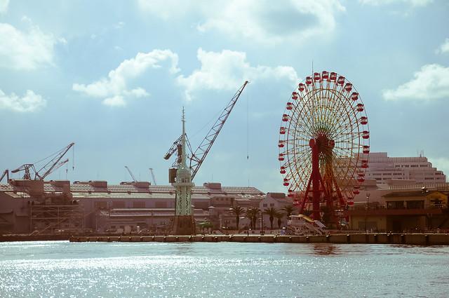 0889-Japan