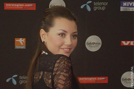 2010_pers_azerbeidzjan