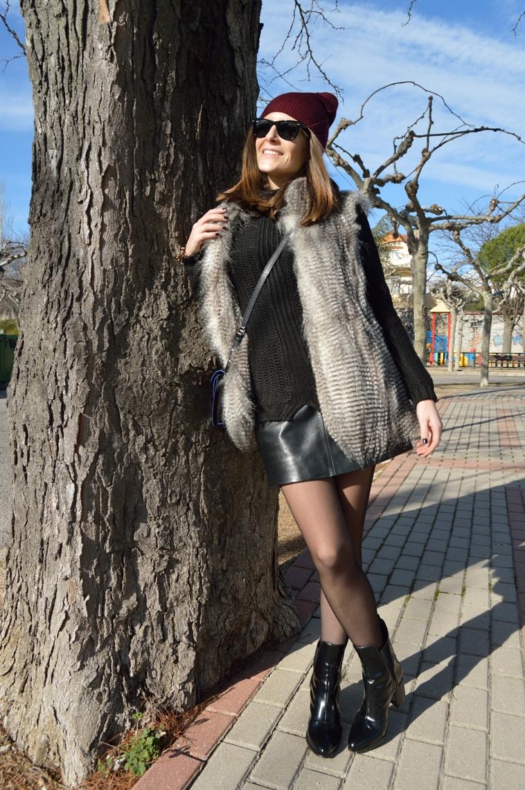 lara-vazquez-madlula-blog-sunnies-black-look