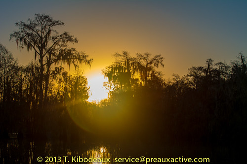 sunrise louisiana unitedstates swamp acadiana cypressisland breauxbridge lakemartinla