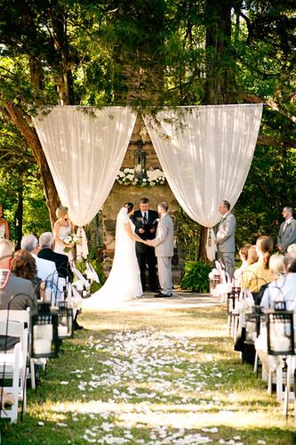 outdoor-backdrop