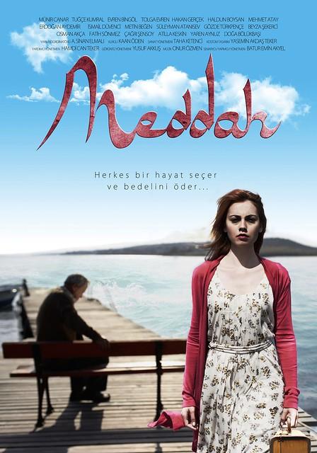 Meddah (2014)