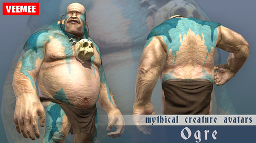 MythicalCreatureAvatars_Batch004_Ogre_2014-02-05_684x384