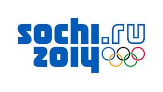 Sochi logo - SnoCountry.com - Flickr