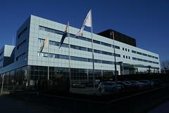 Nederlandse Luchtverkeersleiding