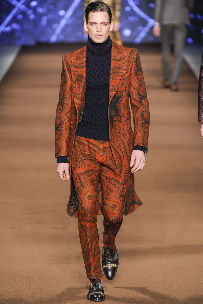 FW14 Milan Etro023_Mark Cox(VOGUE)