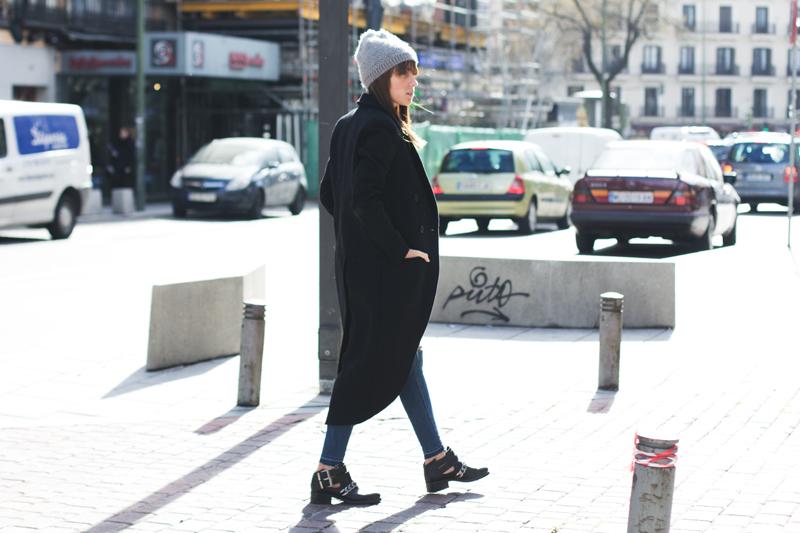 Celine-sweatshirt-005