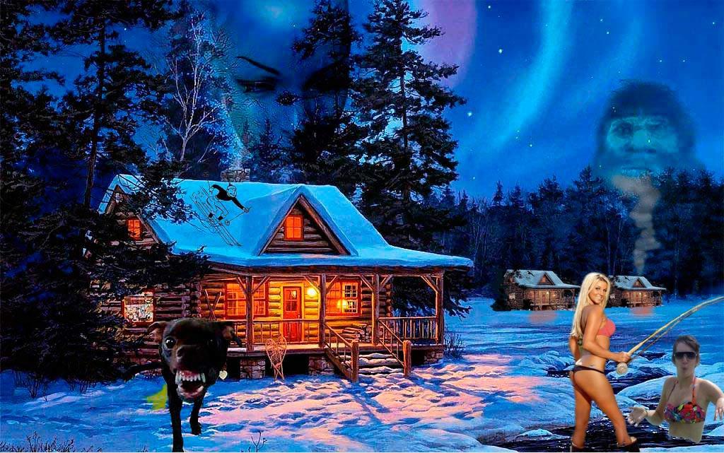 IMAGE: http://farm4.staticflickr.com/3764/12563445633_9e00b4a8e0_b.jpg