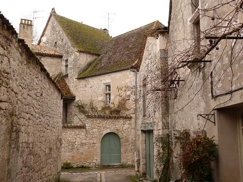Issigeac (Périgord)