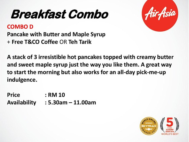 Breakfast Combo - Product Deck-page-014