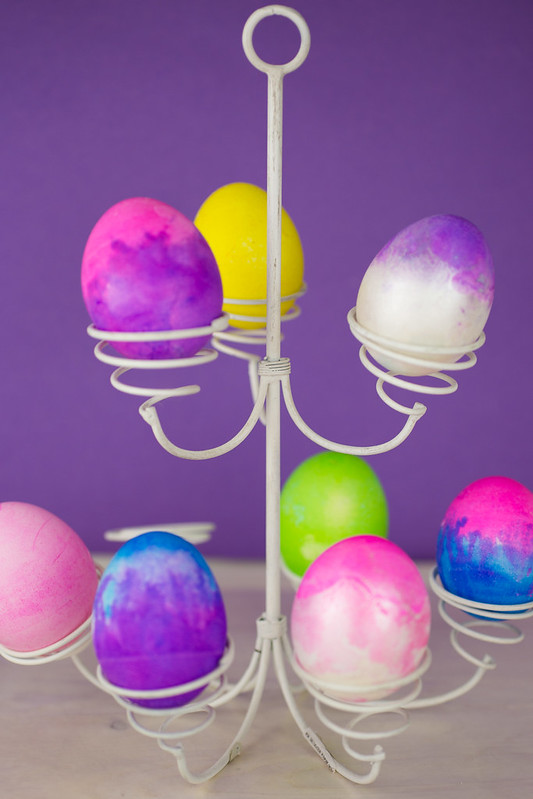 Ombre Easter Eggs-13.jpg