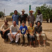 Team Kurgus 2014 by sdhaddow