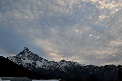 nepal camp geotagged low npl geo:dir=50 lowcamp pashchimanchal geo:lat=284032533333333 geo:lon=838568416666667