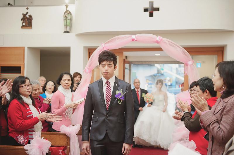 台北喜來登婚攝,喜來登,台北婚攝,推薦婚攝,婚禮記錄,婚禮主持燕慧,KC STUDIO,田祕,士林天主堂,DSC_0144