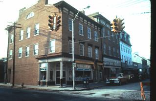 2-4 South Loudoun Street