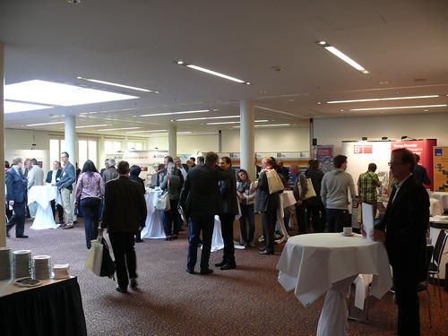 ITVA Altlastensymposium 2014 Fulda