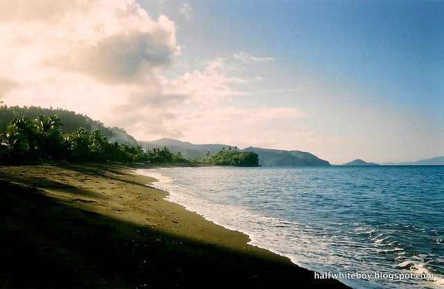 tbt_2014 04 03_tiwi brown sand beach01