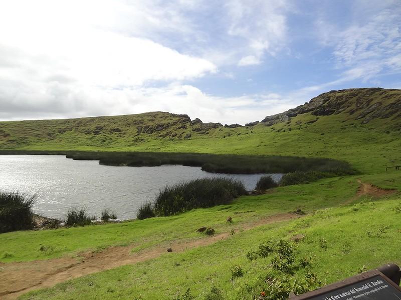 Easter island 24 118