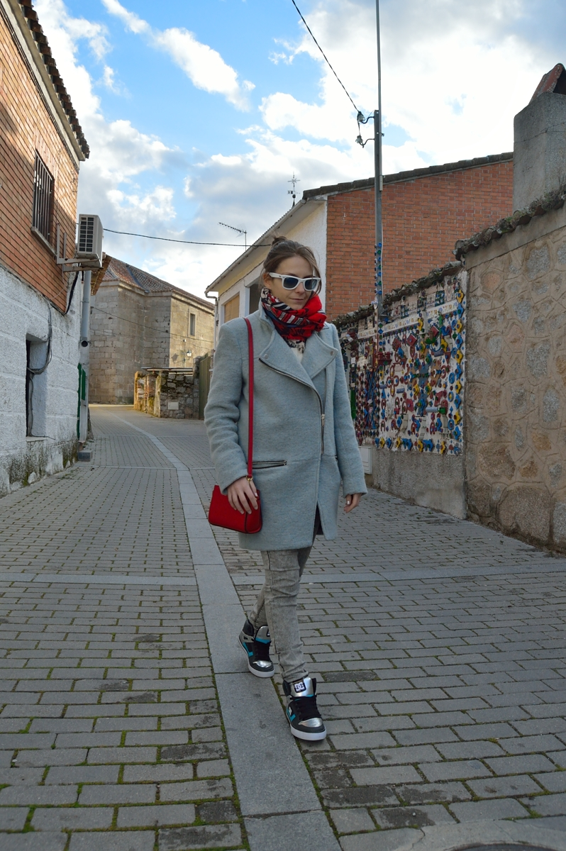 lara-vazquez-madlula-blog-look-easy-look