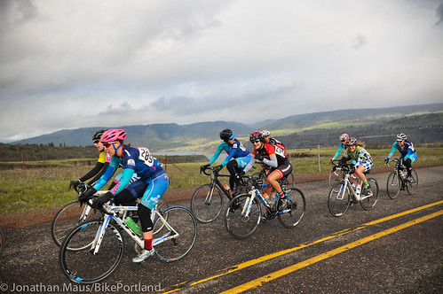 Gorge Roubaix - Sunday-14