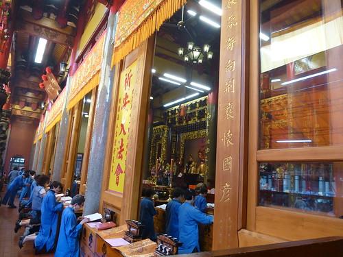 TW14-Taipei-Xingtian temple (12)