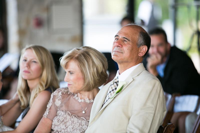 Ashley and Jeff Barton Creek Resort Wedding-0045
