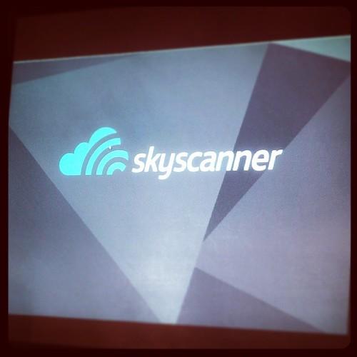 #skyscanner #avia #авиация #путешествия