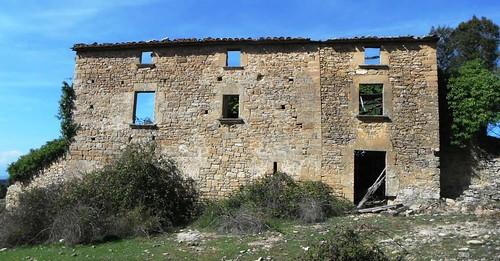 Pujalt (Castelllcir)