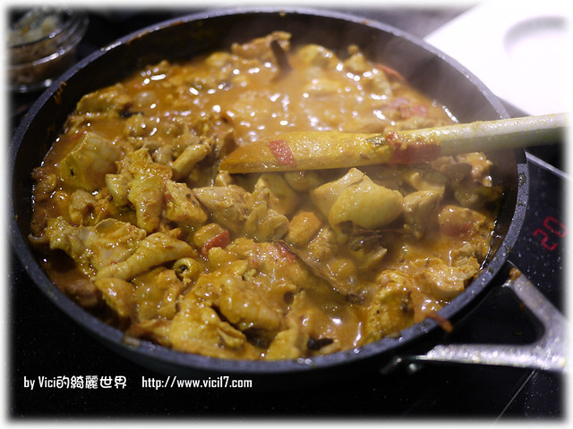 0411Skills印度料理191