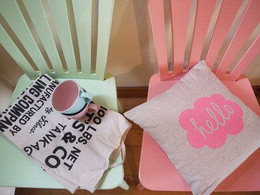 home-decor-with-pastels