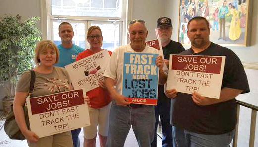 Fast Track TPP_MO.jpg