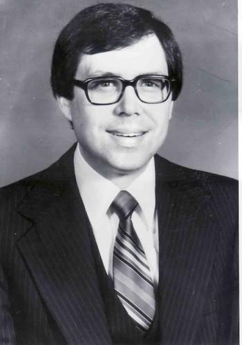 1975 Platte,Jay