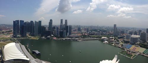 viajar-singapur
