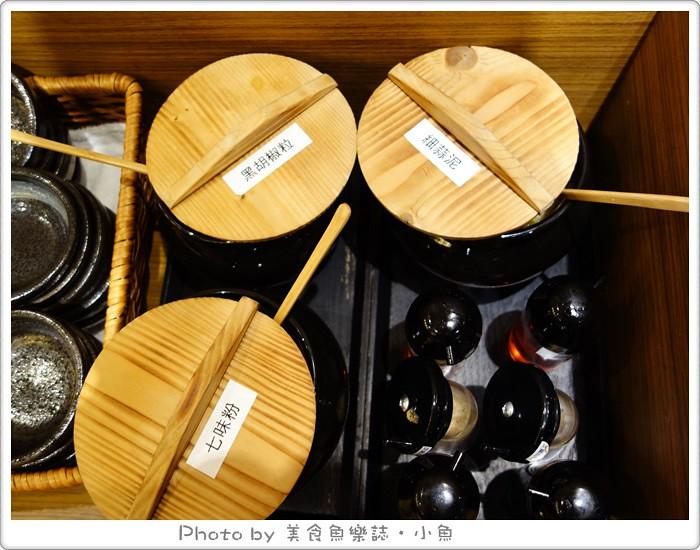 【台北站前】溫野菜しゃぶしゃぶ日式涮涮鍋吃到飽‧黑毛和牛‧豆漿鍋 @魚樂分享誌