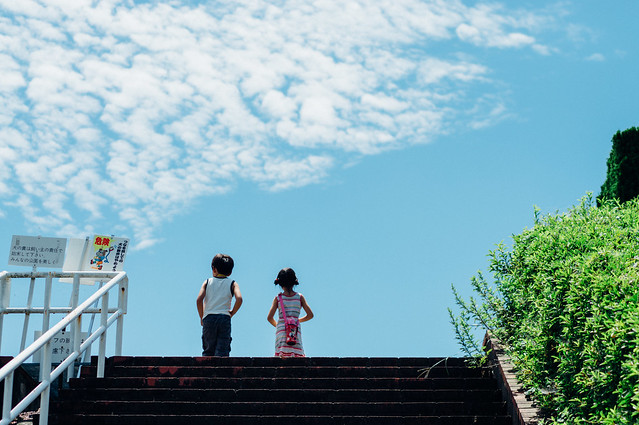 Summer Memories_04