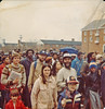 Transit Local 689 joins Solidarity Day march: 1981 # 3 by washington_area_spark