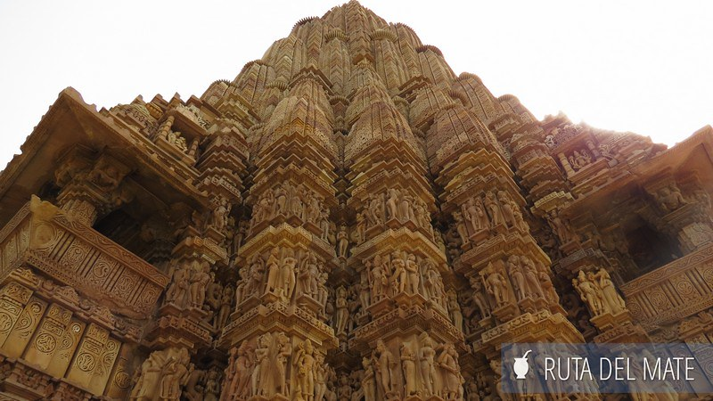 Khajuraho India (2)