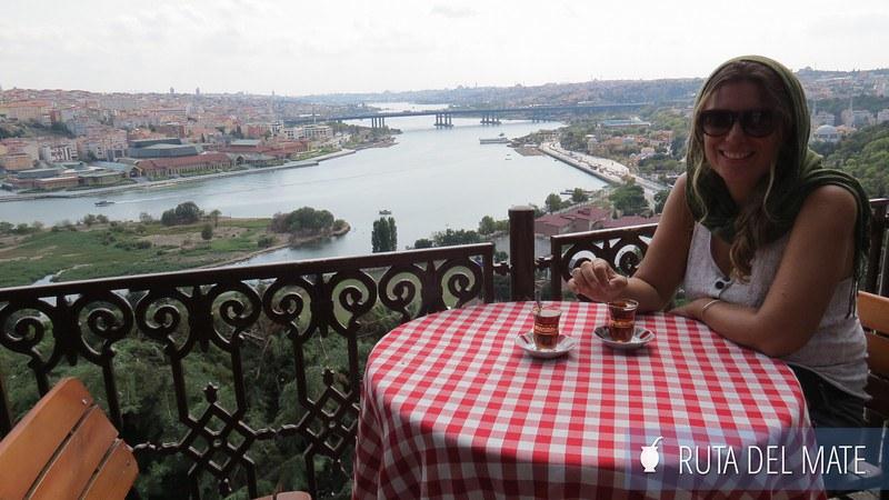 Estambul-Turquia-Ruta-del-Mate-66