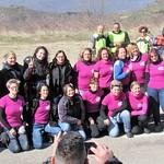 3° MotoTour delle donne #8