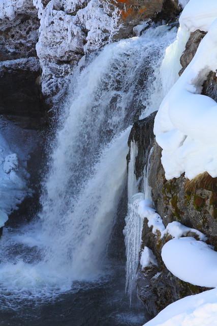 IMG_9573 Moose Falls