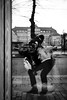 Panagiotis Vyrinis, Street Photography, Gothenburg 2017