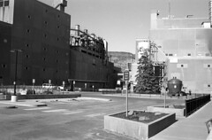 Coors Brewery,  Golden CO