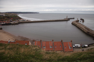 Whitby_20_03_2017_018_1