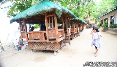 munting buhangin beach resort in nasubu batangas by azrael coladilla (50)