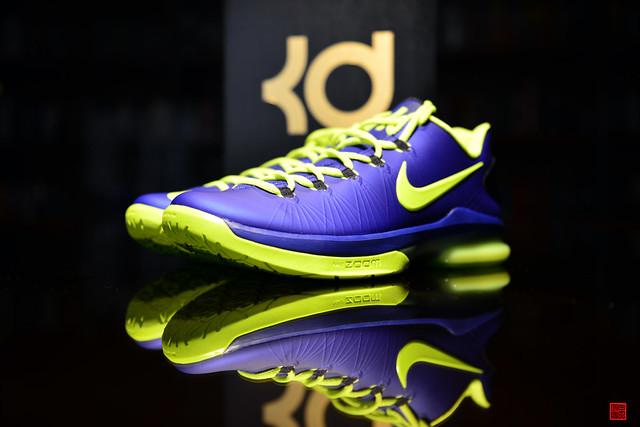 Nike Speed Elite  Wrestling Shoes